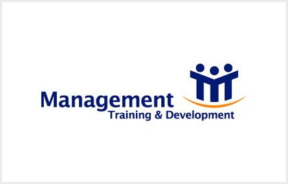 MANAGEMENT TRAINING SPECIALISTS