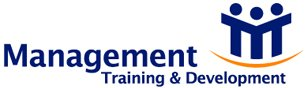 Management Training Courses & Development Programmes