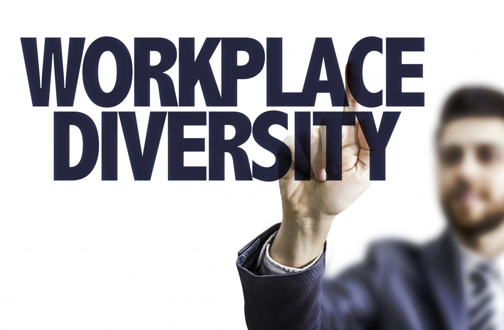 an argument in favor of diversity in the workplace Among the advantages of diversity in the workplace are: increased productivity: diversity and inclusion brings in diverse different talents together it increases market share and create a satisfied diverse customer base by relating to people from different backgrounds it does propel the united.