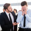 How To Professionally Turn Someone Down For A Job