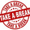 How Can Microbreaks Benefit Your Business?