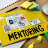 Is Mentoring Something Your Workplace Should Introduce?